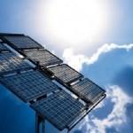 Pemprov Jateng Dorong Energi Terbarukan