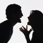 Ilustrasi pertengkaran suami istri (Bestdivorcelawyer.co)