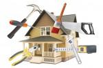 TIPS KEUANGAN : 5 Cara Cerdas Mengatur Biaya Renovasi Rumah Tanpa Kuras Kantong