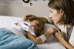 Cara Daftar BPJS Kesehatan Vs Asuransi Swasta, Pilih Mana?