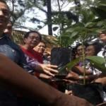 Sido Muncul Yakin Rawa Pening Jadi Laksana Emas