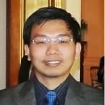 JK Sebut Johannes Marliem Punya Komplotan untuk Merampok Indonesia