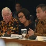 Uang Pensiunan Menteri Cuma Rp3,5 Juta, Lebih Rendah dari UMP Jakarta