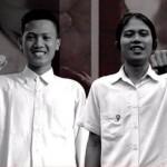 PENDIDIKAN SEMARANG : Puas dengan Surat Permintaan Maaf, Unnes Batal Kriminalisasi Mahasiswa