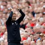 Juergen Klopp Puji Sadio Mane Seusai Liverpool Libas Crystal Palace 3 Gol Tanpa Balas