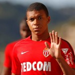 BURSA TRANSFER : Sanchez ke City, Mbappe ke PSG?