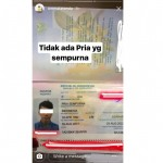 KISAH UNIK : Inilah Pria Sempurna di Indonesia