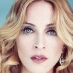 Madonna Louise Ciccone (Mcnradio.al)