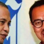 PILKADA 2018 : PKB Bersikukuh Calonkan Marwan Jafar Jadi Gubernur di Pilgub Jateng