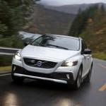 Volvo Bakal Perkenalkan 4 Mobil Baru di GIIAS 2017