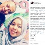 7 Tahun Dipoligami, Curhat Pilu Istri Opick Bikin Terharu