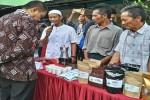 2 Oktober 2017, Malioboro Coffee Night Digelar Sepanjang Hari