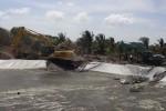 BANDARA KULONPROGO : Penggarap PAG Berharap Pengosongan Lahan Setelah Panen