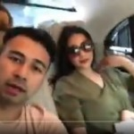 Raffi Ahmad Klarifikasi Tunggakan Pajak Mobil Mewah