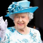 TAHUKAH ANDA? : Ini Rahasia Panjang Umur ala Ratu Elizabeth II