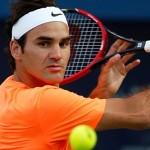 Ini Alasan Roger Federer Tak Bisa Tampil di Olimpiade Tokyo 2020