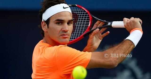 Roger Federer. (Queenoftickets.com)
