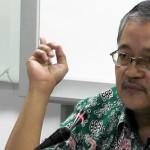 POPNAS 2017 : Jateng Matangkan Persiapan Popnas XIV