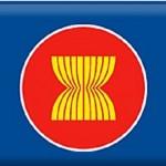3 Pemimpin Asean Batal Hadir Asean Leader's Meeting di Jakarta