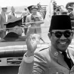 Dijamin Gampang, Ini Tiga Resep Bikin Klepon ala Presiden Soekarno