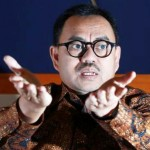 PILKADA 2018 : Cawagub PKS, Gerindra, dan PAN untuk Pilgub Jateng Masih Tanda Tanya