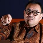 PILKADA 2018 : Sudirman Said Ajak Rivalnya di Pilgub Jateng Kedepankan Persatuan
