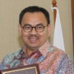 PILKADA 2018 : Dana Kampanye Sudirman Said dari Pengusaha