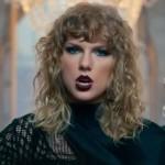 Lagu Terbaru Taylor Swift Penuh Sindiran