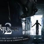 FILM TERBARU : Lebih Seram, Ini Bocoran The Conjuring 3