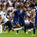 Prediksi Skor & Line Up Tottenham Vs Chelsea