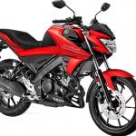 Resmi! Yamaha Indonesia Umumkan Harga All New Vixion R