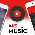 Youtube Music Kini Punya Fitur Offline