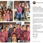 Murah Meriah, Harga Bakso di Tawangmangu Bikin Ari Wibowo Melongo