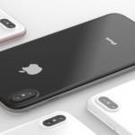 Iphone Lawas Bakal Bisa Pakai Android
