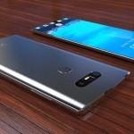 Resmi Bakal Hadir di Indonesia, Ini Spesifikasi LG V30 Plus