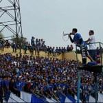 LIGA 2 : Jamu Sragen United, PSIS Semarang Andalkan Eks Pemain Liga 1
