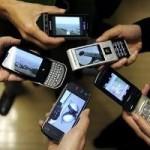 Begini Cara Bedakan Ponsel Resmi dan Ilegal