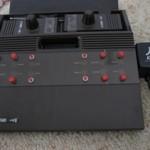 KISAH UNIK: Dibeli Murah, Konsol Game Jadul Atari Terjual Rp40 Juta