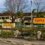Sido Muncul Bantah Akuisisi Nyonya Meneer yang Pailit