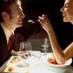TIPS PERNIKAHAN HARMONIS : Menjaga Api Cinta dengan Wedding Anniversary