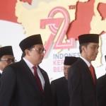 RAPBN 2018 : Gerindra Anggap Nota Keuangan Pemerintah Tak Realistis