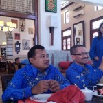 Secercah Asa untuk SMK Wonoasri Madiun...