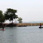 Bawa Perahu Orang, 2 Pemancing Tewas Tenggelam di Waduk Kedung Ombo