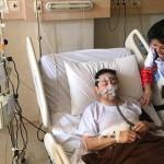 Setya Novanto Tak Lagi Tersangka, Begini Tanggapan Warganet Madiun