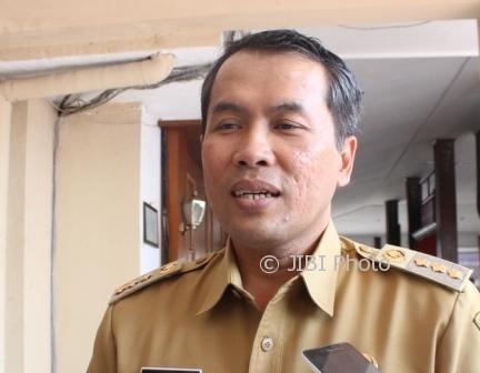 Video Mesum Oknum Camat Bikin Geger, Bupati Wonogiri Minta Maaf