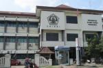 Universitas Slamet Riyadi (Unisri) Solo (lokanesia.com)