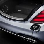 Daftar Mobil yang Bakal Dipamerkan di Frankfurt Motor Show 2017