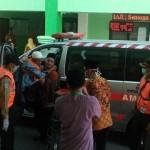 HAJI 2017 : PPIH Solo Larang Keluarga Jemaah Haji Dijemput Keluarga di AHD