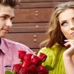 TIPS ASMARA : Ladies, 6 Hal Ini Tak Diceritakan Pria di Kencan Pertama