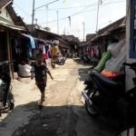 PERMUKIMAN SOLO : Setitik Asa Baru untuk Penghuni Kampung Metal Semanggi
